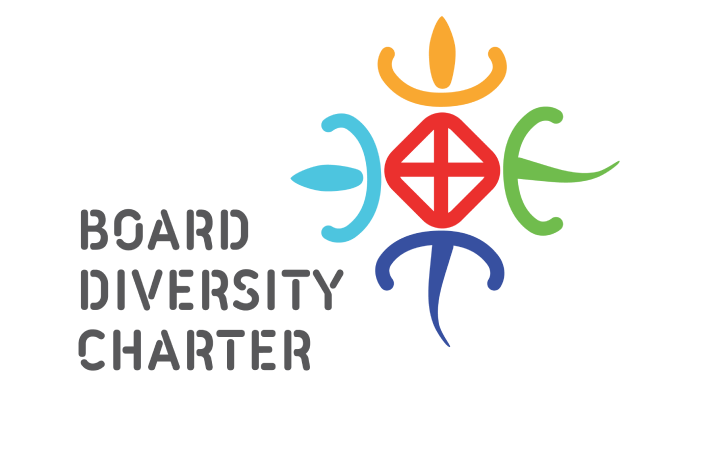 https://theboardroomafrica.com/wp-content/uploads/2020/07/charter-about.png